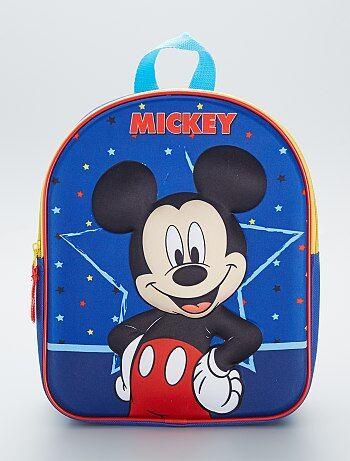 Sac 'Mickey Mouse' de 'Disney'