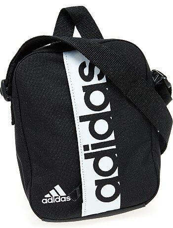 Sacoche zippée `Adidas`