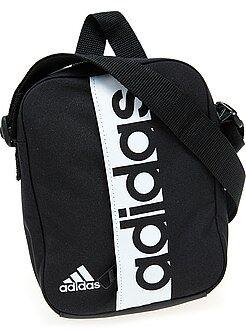 Homme du S au XXL Sacoche zippée 'Adidas'