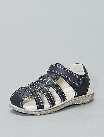 5ead6d6e44 Chaussures bébé Chaussures | taille 25 | Kiabi