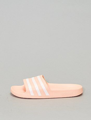 Sandales 'Adilette'