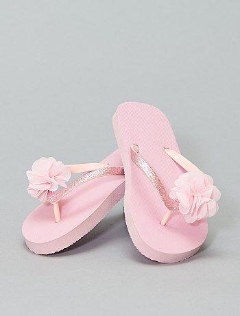 Cher FilleBasketsChaussons Pour Filles Chaussures Vêtements Pas MpSzVU
