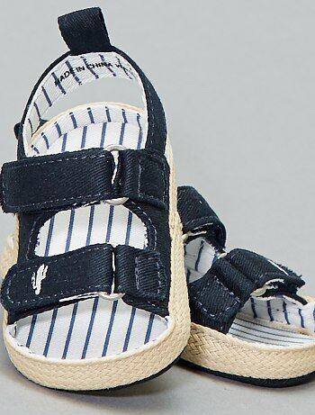 3ff5e124167 Sneakers et baskets pour bébé Vêtements bébé