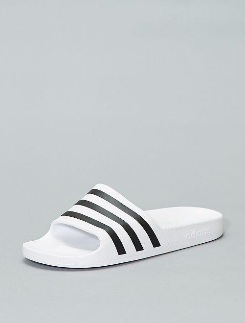 'adidas' Piscine De De Sandales Sandales Kcl1JFT