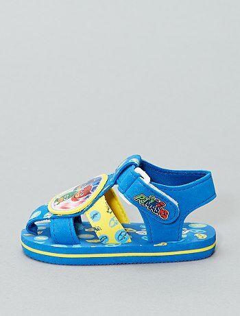 ChaussuresKiabi Sandales Garçon Garçon Garçon Sandales Sandales ChaussuresKiabi ChaussuresKiabi Sandales Garçon rdChtxsQ
