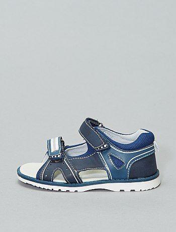 726e54eb63d Chaussures enfant garçon - baskets enfant garçon Vêtements garçon ...