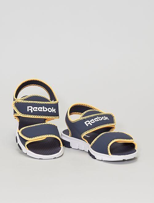 Sandales d'eau 'Reebok'                             bleu