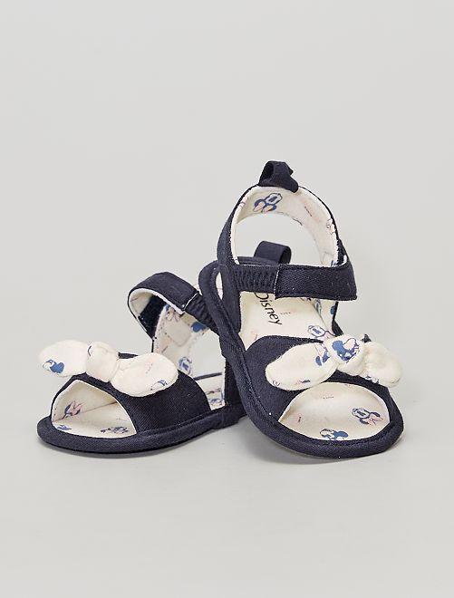 Sandales 'Disney'                                         blanc