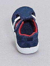 kiabi chaussure adidas