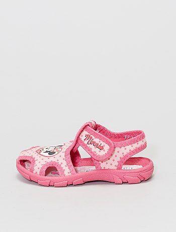 Sandales 'Minnie'