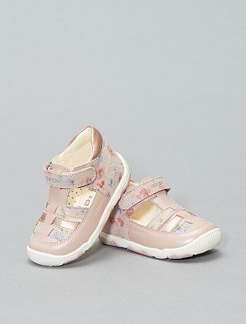 SandalesSandalettes Mode FilleChaussures SandalesSandalettes FilleChaussures Mode Été Été Kiabi HDY2IEW9