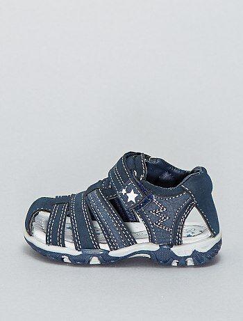8dfb7901397 Chaussures enfant garçon - baskets enfant garçon Vêtements garçon ...
