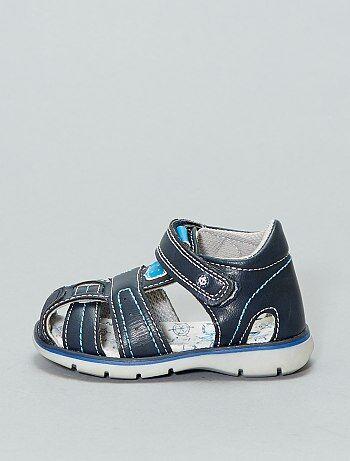 9daf2a99ce3dc Chaussures et chaussons pour bébé Vêtements bébé