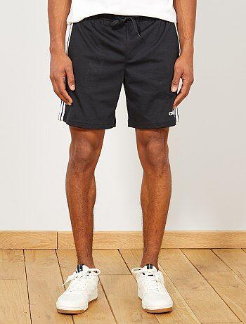 Homme Short Molleton Short Adidas Homme Adidas Molleton WYEHD29I