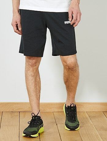 Jogging Homme Vêtements De Sport Pantalon Short Soldes RITq8R