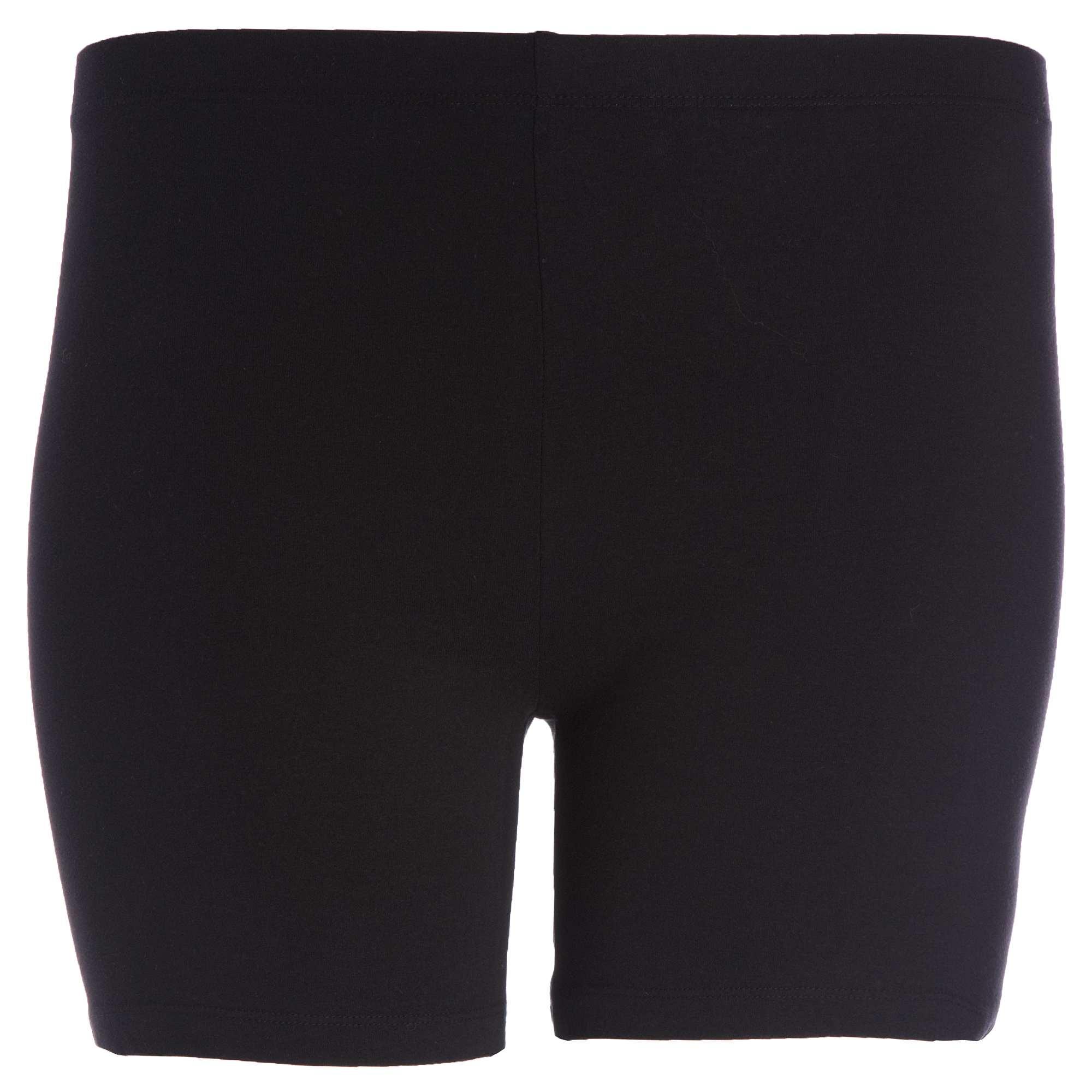 Couleur : noir, , ,, - Taille : 46/48, 54/56, 50/52,58/60,On aime sa matière stretch très agréable à porter. Idéal pour porter sous vos jupes ou