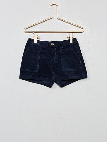 45f480f932d73b Short fille - vêtements Vêtements fille | Kiabi