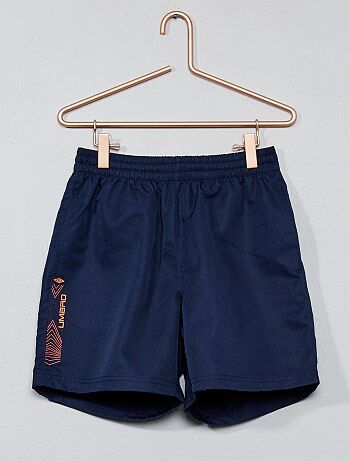 Short woven graphique 'Umbro' - Kiabi