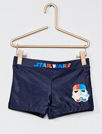 Shorty de bain 'Star Wars'