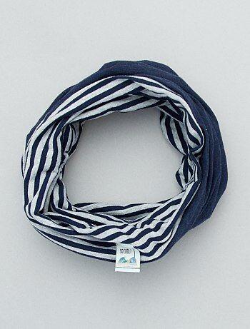 0b9bf8321e201 Soldes bonnet fille, écharpe, gants, snood & cache-oreilles pour ...