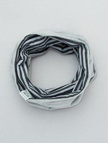 c12c2e4fa171b Soldes bonnet fille, écharpe, gants, snood & cache-oreilles pour ...