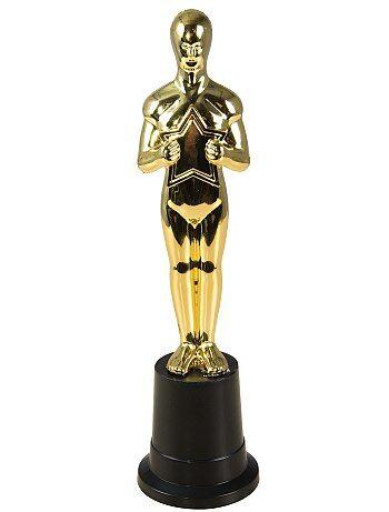 Statuette Oscar