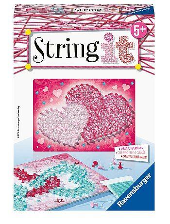 String it de Ravensburger