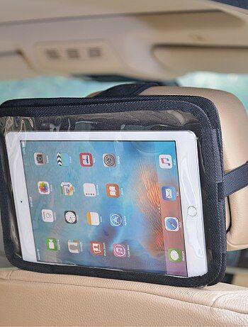 Support de tablette pour appui tête de voiture