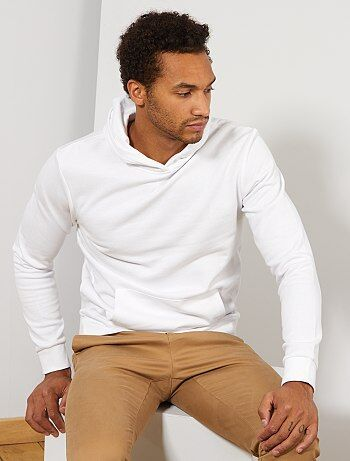 dernière conception nouvelle collection sélectionner pour plus récent Tout à moins de 10€ Sweat Vêtements homme | Kiabi