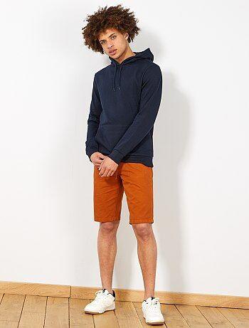 Clairance de 60% vente à bas prix vente la moins chère Tout à moins de 10€ Sweat Vêtements homme | Kiabi