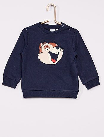 Sweat en molleton 'Disney'