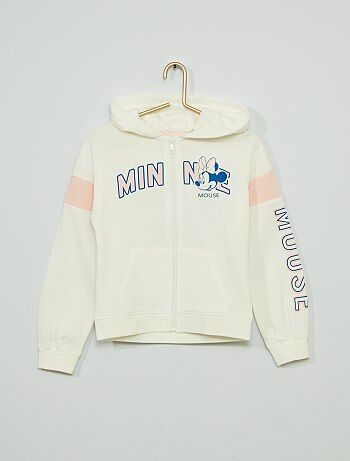 Sweat 'Minnie Mouse' de 'Disney'