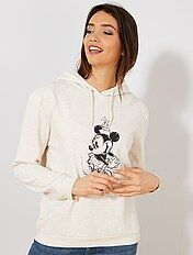 Sweat princesse 'Disney'