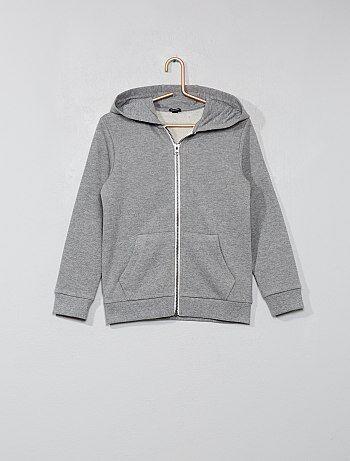 b916e8f73e sweat-uni-zippe-gris-clair-chine-garcon-wl855_5_fr1.jpg
