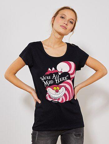 751dc6d55 t-shirt-alice-aux-pays-des-merveilles-noir-femme-wu228 1 fr1.jpg
