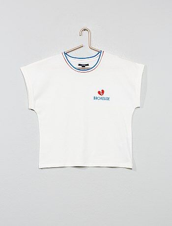 RayonsKiabi JeanChaussuresPullSweat Vêtements Fille JeanChaussuresPullSweat RayonsKiabi Fille Vêtements Ado Vêtements Ado sQhrtdC