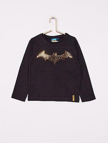 T-shirt 'Batman'