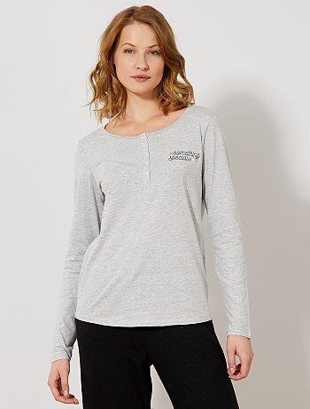 6a36264661b4 t-shirt -de-nuit-motifs-poitrine-gris-clair-chine-lingerie-du-s-au-xxl-wj598 1 fr1.jpg
