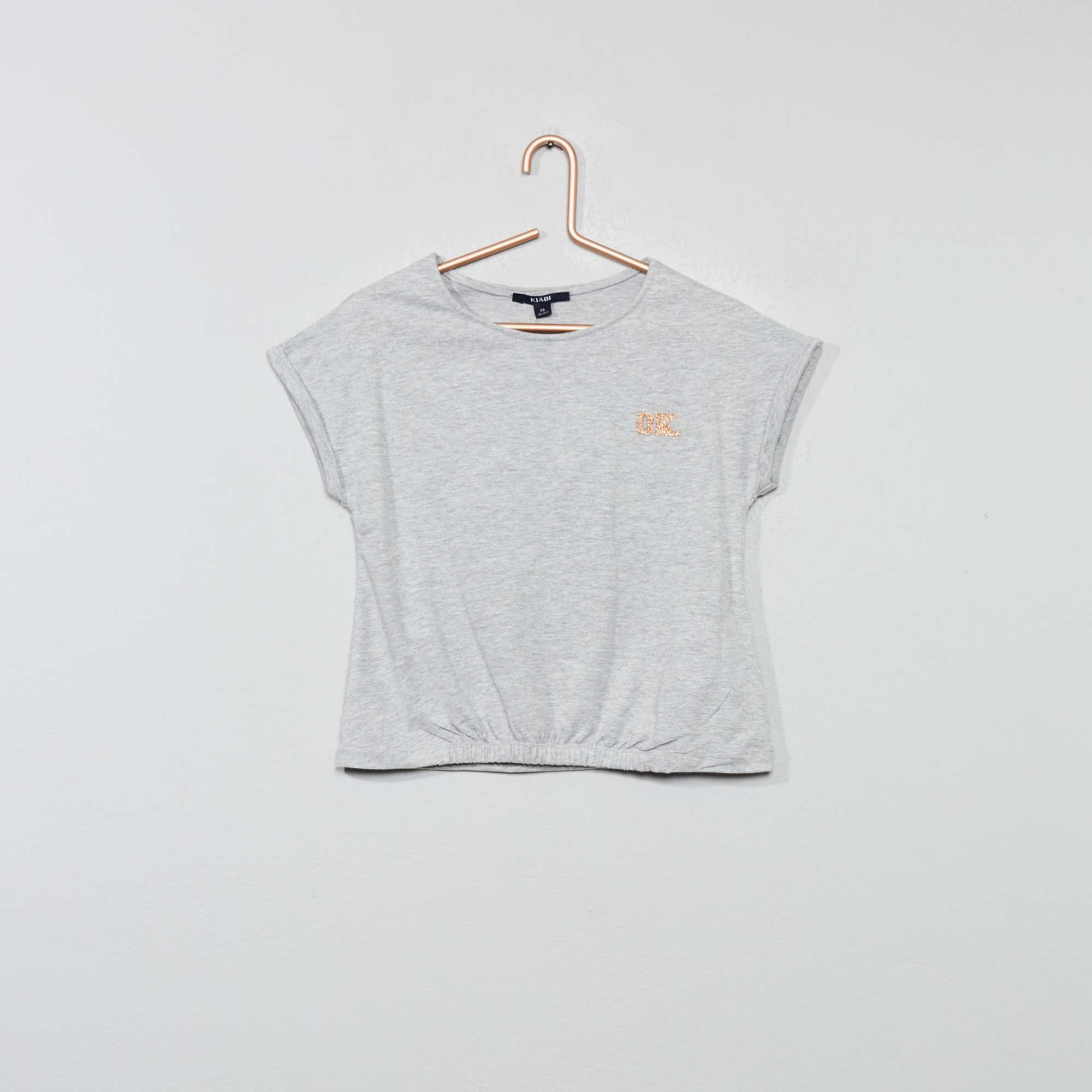 962d4f6498626 t shirt de sport fille - www.aulapinbleu.net