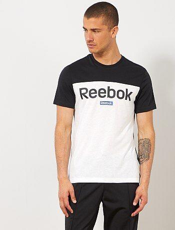 Pour T AdidasPuma Sport Shirt HommeKiabi De iXPuOZk