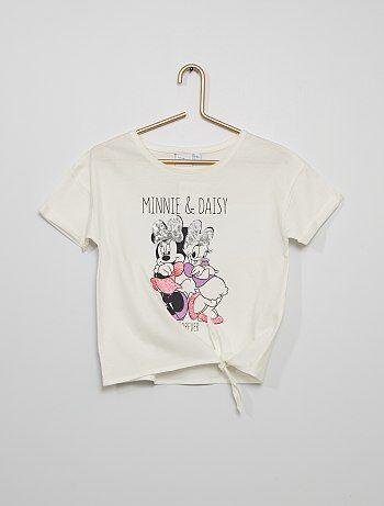 T-shirt 'Disney'
