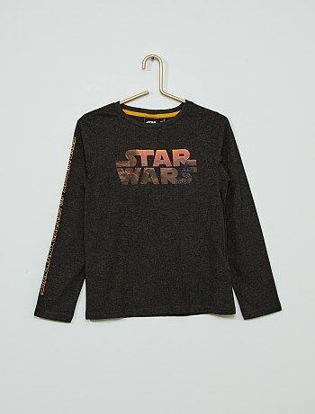T-shirt en jersey 'Star-Wars'
