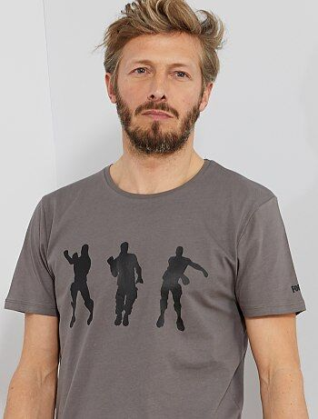 t-shirt-fortnite-gris-homme-wx567 1 fr1.jpg 49a12ee8f22