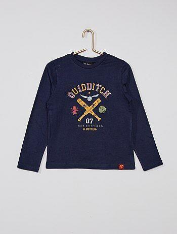 T-shirt 'Harry Potter'