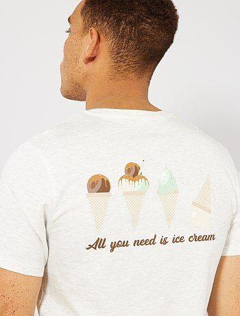 0a91f5fed39c84 Soldes homme - vêtements homme en promotion Vêtements homme   Kiabi