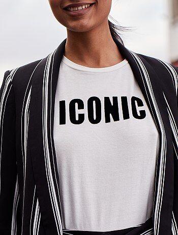 b77ac266973c1 Nouvelle collection mode Vêtements femme   Kiabi