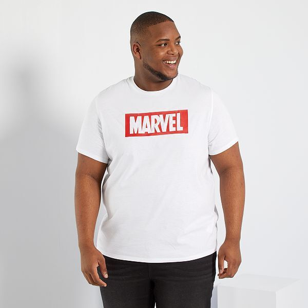 t-shirt homme kiabi