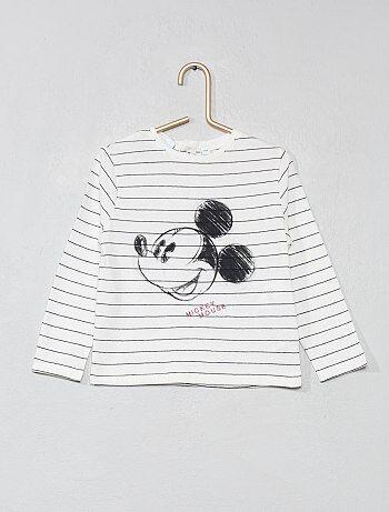 T shirt `Marie`