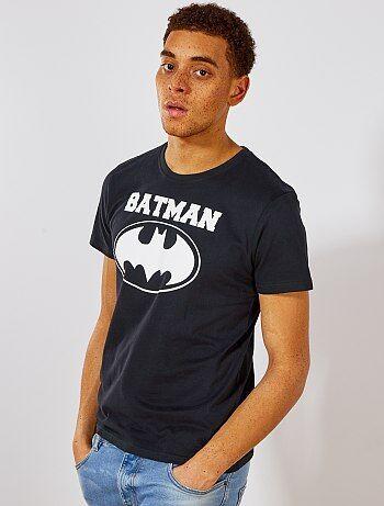 b28c0ebed6c119 Batman   Kiabi   La mode à petits prix