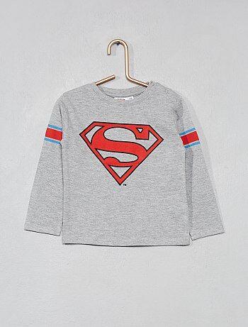 T shirt `Superman`